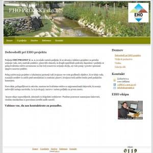 ehoprojekt_web5.si