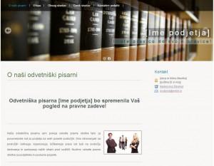 odvetniki_web5