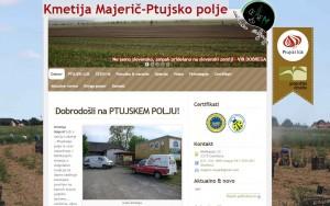 kmetija-majeric-new